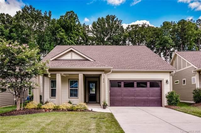 656 Tallulah Falls Drive, Denver, NC 28037 (#3641494) :: Stephen Cooley Real Estate Group
