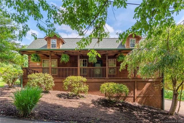 1 Locust Avenue, Asheville, NC 28804 (#3641507) :: Robert Greene Real Estate, Inc.