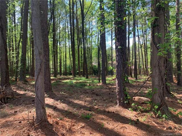 115 Myers Port Way #3, Mooresville, NC 28117 (#3641526) :: Caulder Realty and Land Co.