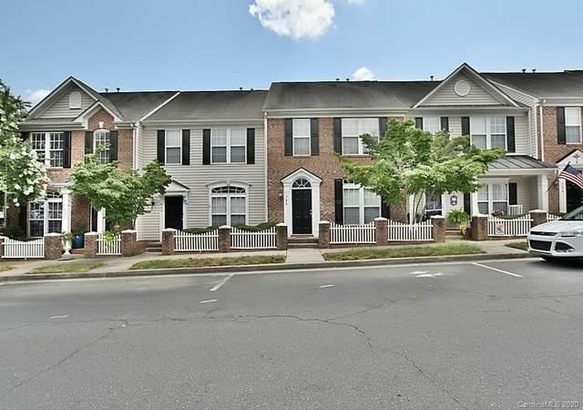 744 Atherton Way, Rock Hill, SC 29730 (#3641626) :: Mossy Oak Properties Land and Luxury
