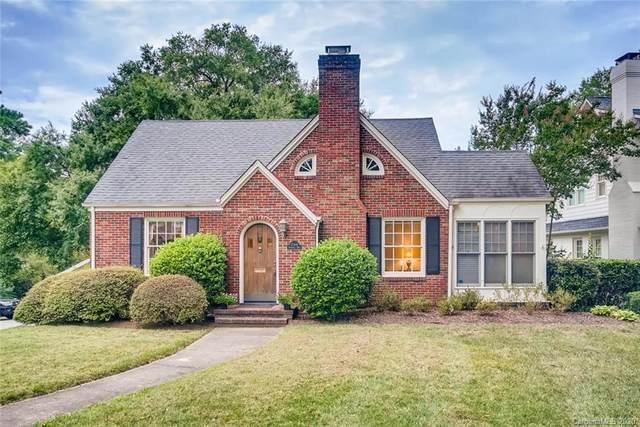 1544 Providence Drive, Charlotte, NC 28211 (#3641721) :: MartinGroup Properties