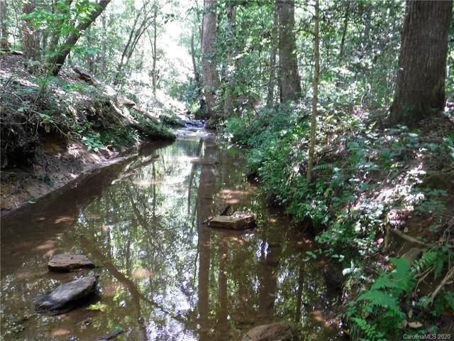0 Tranquil Lane, Ellenboro, NC 28040 (#3641870) :: Keller Williams Professionals