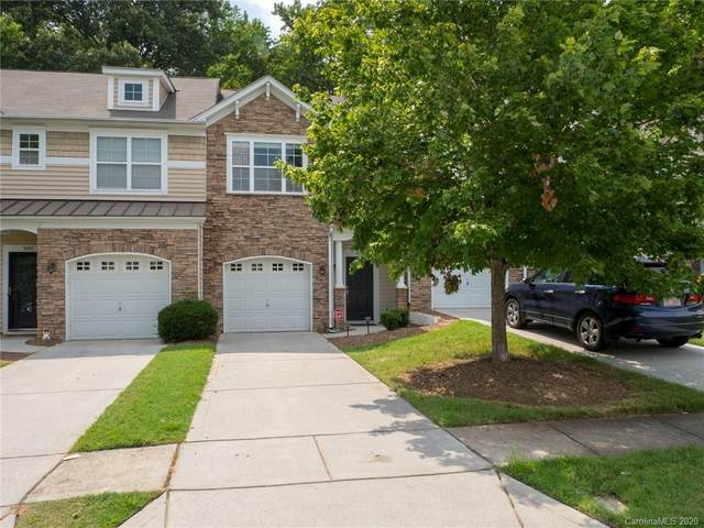 5607 Tipperlinn Way, Charlotte, NC 28278 (#3641927) :: LePage Johnson Realty Group, LLC