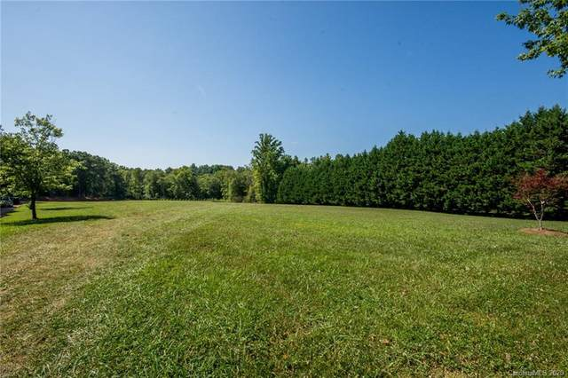 275 Seven Springs Loop, Statesville, NC 28625 (#3642070) :: LePage Johnson Realty Group, LLC