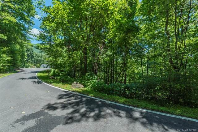 7 White Birch Court #428, Black Mountain, NC 28711 (#3642122) :: BluAxis Realty