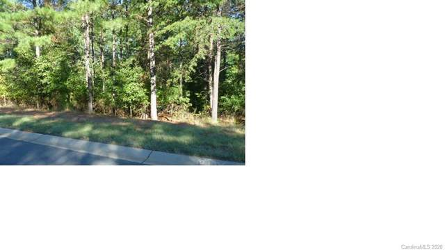 3028 Lake Pointe Drive #172, Belmont, NC 28012 (#3642185) :: Carlyle Properties