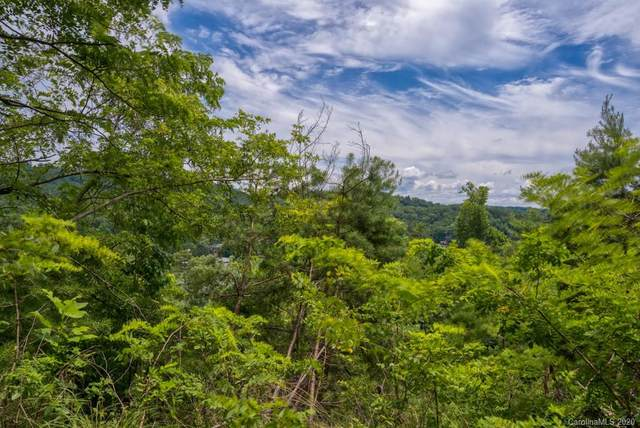 0 Holmstead Drive Lot 31, Lake Lure, NC 28746 (#3642475) :: LePage Johnson Realty Group, LLC