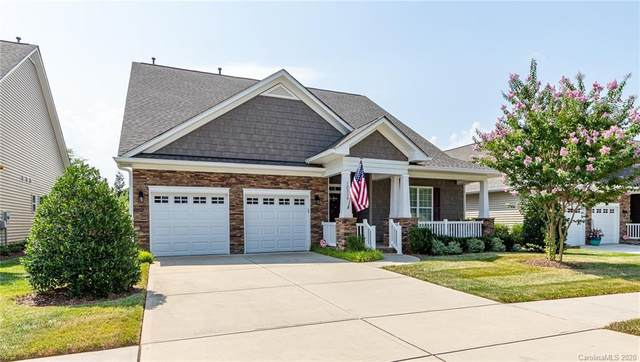 12319 Meetinghouse Drive, Cornelius, NC 28031 (#3642538) :: Robert Greene Real Estate, Inc.