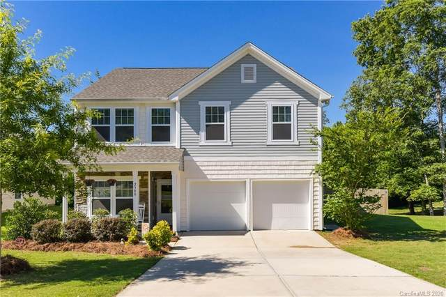 2300 Lake Vista Drive, Mount Holly, NC 28120 (#3642574) :: Stephen Cooley Real Estate Group