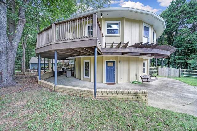 9308 Raintree Lane, Charlotte, NC 28277 (#3642746) :: Premier Realty NC