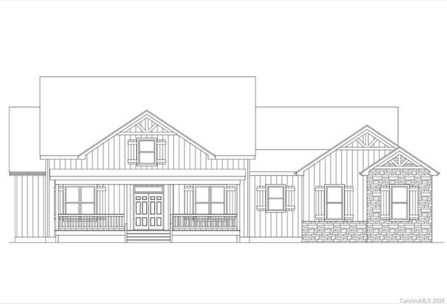 5202 Lancaster Highway, Monroe, NC 28112 (#3642795) :: IDEAL Realty
