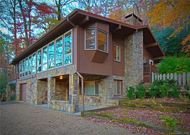567 South Toe River Road, Burnsville, NC 28714 (#3642841) :: Carlyle Properties