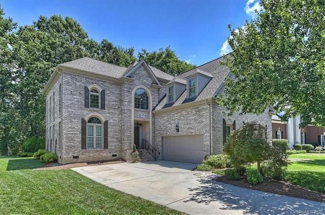 3501 Rhett Butler Place, Charlotte, NC 28270 (#3642903) :: Robert Greene Real Estate, Inc.
