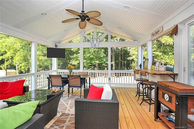 13008 Fenwick Drive, Indian Trail, NC 28079 (#3643124) :: Robert Greene Real Estate, Inc.