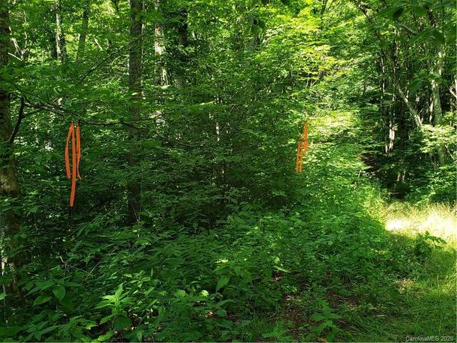 00 Powdermill Creek Road #10, Newland, NC 28657 (#3643165) :: Stephen Cooley Real Estate Group