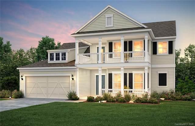 13932 Tenaya Circle #209, Huntersville, NC 28078 (#3643230) :: Stephen Cooley Real Estate Group