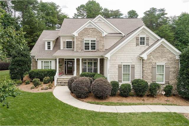 4300 Soaring Eagle Cove, Denver, NC 28037 (#3643293) :: Carlyle Properties