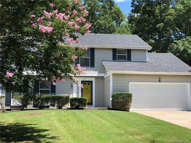 7522 Batavia Lane, Charlotte, NC 28213 (#3643377) :: Premier Realty NC