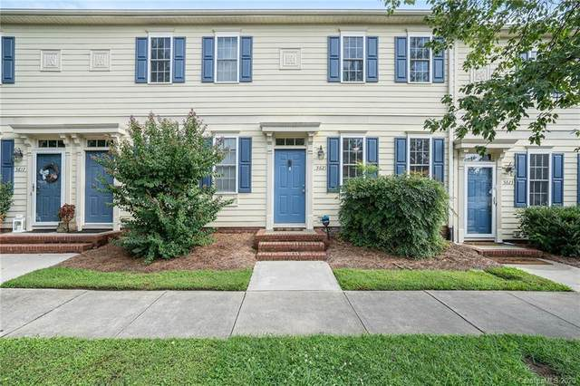 5621 Fetzer Avenue, Concord, NC 28027 (#3643537) :: DK Professionals Realty Lake Lure Inc.