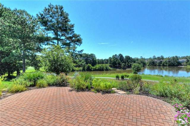 41247 Calla Lily Street, Indian Land, SC 29707 (#3643624) :: Premier Realty NC