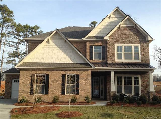 305 Palm Cove Way, York, SC 29745 (#3643654) :: Keller Williams South Park
