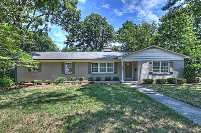 3331 Eastburn Road, Charlotte, NC 28210 (#3643691) :: Robert Greene Real Estate, Inc.