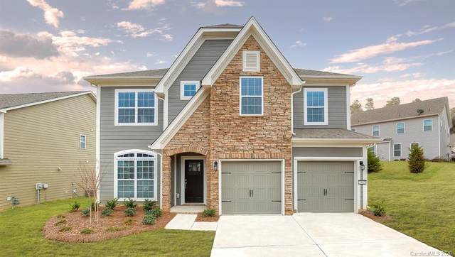 701 Altamonte Drive #327, Lake Wylie, SC 29710 (#3643732) :: Ann Rudd Group