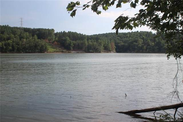 TBD Dream View Point #53, Granite Falls, NC 28630 (#3643852) :: IDEAL Realty