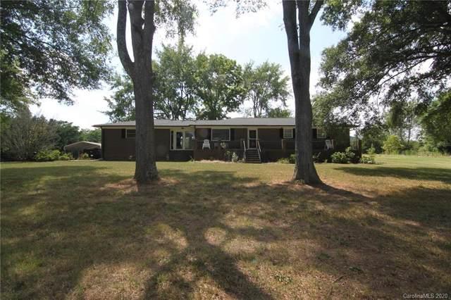 517 Loray Farm Road, Dallas, NC 28034 (#3643879) :: LePage Johnson Realty Group, LLC