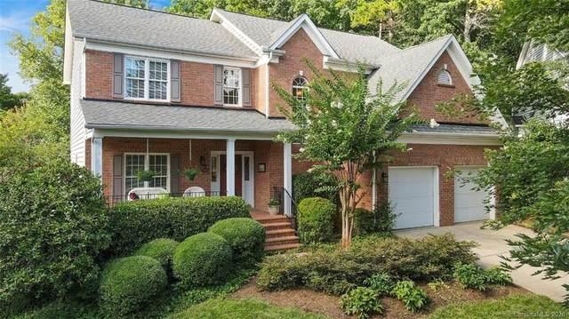 12617 Kencot Court, Huntersville, NC 28078 (#3644048) :: Robert Greene Real Estate, Inc.