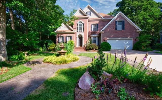1113 Chicory Lane, Asheville, NC 28803 (#3644073) :: Robert Greene Real Estate, Inc.