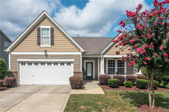 14906 Brotherly Lane, Charlotte, NC 28278 (#3644113) :: Ann Rudd Group