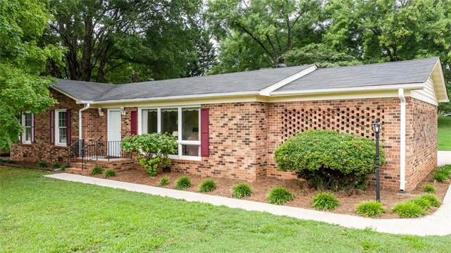 5533 Clover Street, Hickory, NC 28602 (#3644135) :: Robert Greene Real Estate, Inc.
