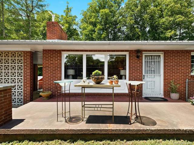 336 Old County Home Road, Asheville, NC 28806 (#3644138) :: Carlyle Properties