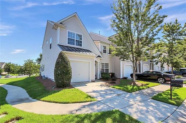 11833 Lion Cub Lane, Charlotte, NC 28273 (#3644205) :: Stephen Cooley Real Estate Group