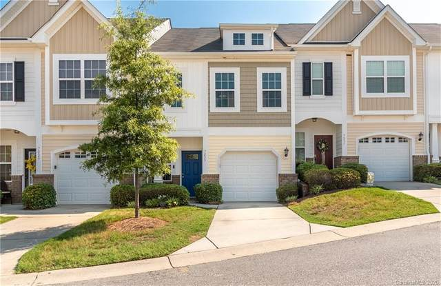 7233 Gallery Pointe Lane, Charlotte, NC 28269 (#3644379) :: LePage Johnson Realty Group, LLC