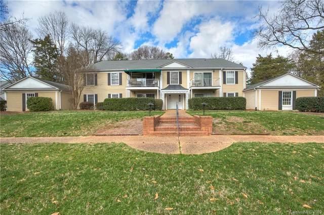 7024 Quail Hill Road, Charlotte, NC 28210 (#3644396) :: Premier Realty NC