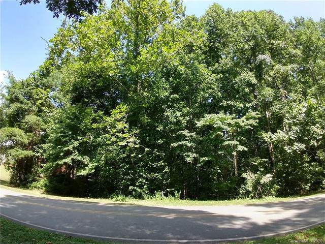 Lot 146 Mallard Way #146, Mooresville, NC 28117 (#3644416) :: Love Real Estate NC/SC