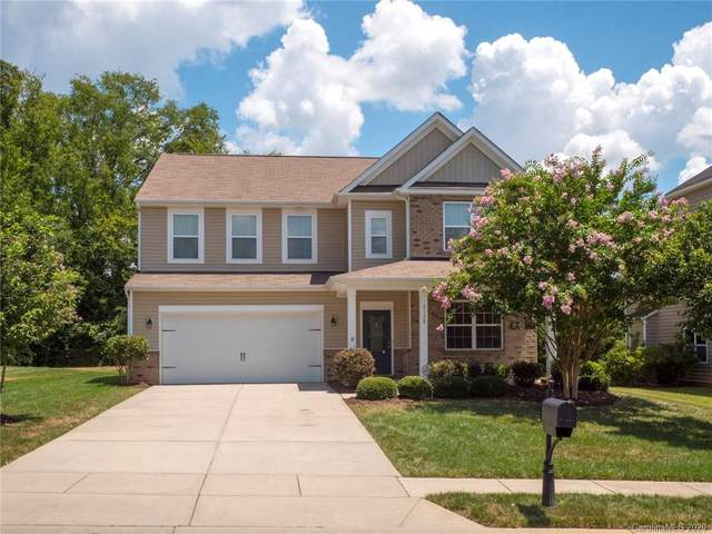 6120 Castlecove Road, Charlotte, NC 28278 (#3644544) :: LePage Johnson Realty Group, LLC