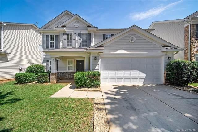 6618 Latherton Lane, Charlotte, NC 28278 (#3644655) :: LePage Johnson Realty Group, LLC