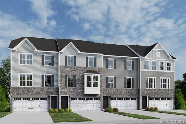 409 Lahinch Drive 1029C, Tega Cay, SC 29708 (#3644716) :: Stephen Cooley Real Estate Group