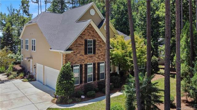 120 Kestrel Court, Mount Holly, NC 28120 (#3644725) :: Carlyle Properties