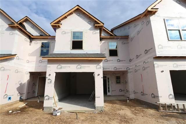 556 Dulaney Drive, Tega Cay, SC 29708 (#3644726) :: Stephen Cooley Real Estate Group
