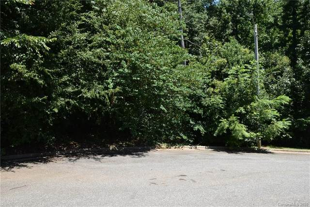 Lot 4 Williams Street, Kings Mountain, NC 28086 (#3644767) :: Stephen Cooley Real Estate Group