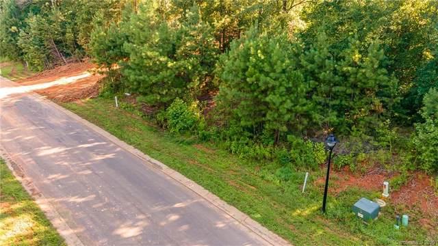 3030 Montreaux Valley Drive #49, Lancaster, SC 29707 (#3645023) :: Carlyle Properties