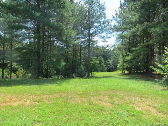 0 Arbor Hills Drive 24 & 25, Lincolnton, NC 28092 (#3645059) :: Carlyle Properties
