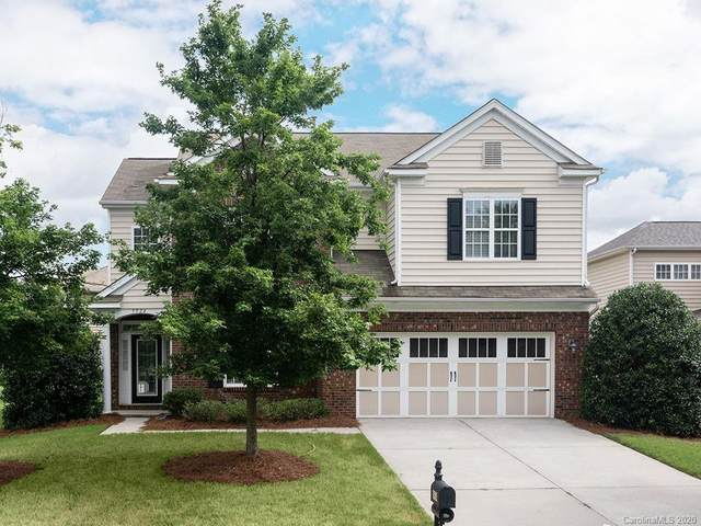 5924 Cactus Valley Road, Charlotte, NC 28277 (#3645076) :: Puma & Associates Realty Inc.
