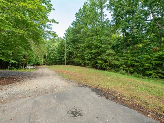 17608 Green Hill Road, Charlotte, NC 28278 (#3645102) :: Stephen Cooley Real Estate Group