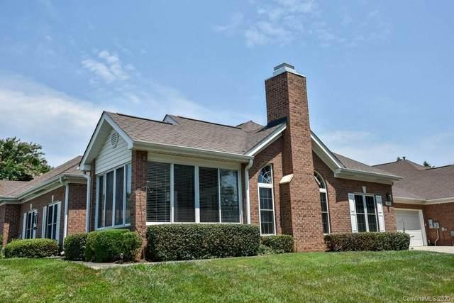 9908 Park Willow Drive, Charlotte, NC 28210 (#3645107) :: Rinehart Realty