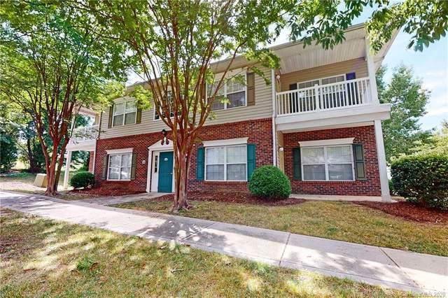 21710 Aftonshire Drive, Cornelius, NC 28031 (#3645193) :: Cloninger Properties